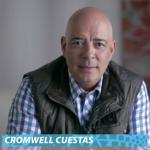 Cromwell Cuestas