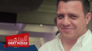 Nery Rodas