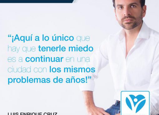 Luis Enrique Cruz (Veneno)