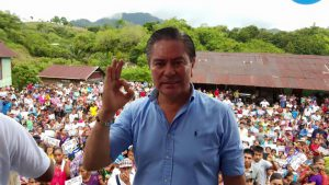 Mario Estrada UCN