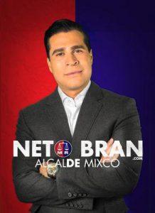 Neto Bran