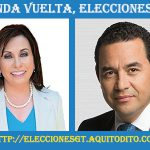 Torres-y-Morales