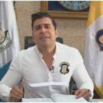 Neto Bran denuncia de estafa por parte del Presidente del Sindicato Walter Borrayo