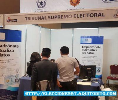 Las Fechas Importantes sobre las Elecciones Generales de Guatemala 2019 que debe saber