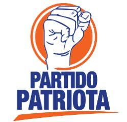 Partido Patriota (PP)