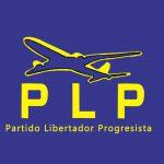 Partido Libertador Progresista (PLP)