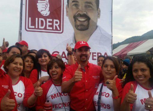 Amilcar Rivera