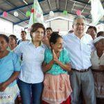 Encuento por Guatemala