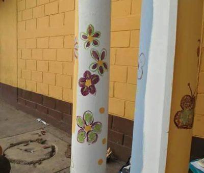 TSE advierte a los guatemaltecos que no borren la propaganda de Partidos Políticos