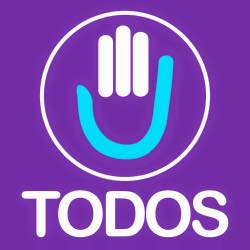 Amenazan a 5 candidatos del Partido TODOS para que renuncien a sus candidaturas