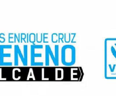 Luis Enrique Cruz-Veneno ¿Porqué está en la Política?