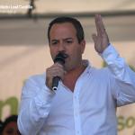 Mario Leal Castillo
