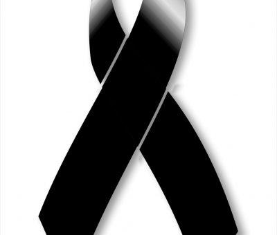 Candidato a Parlacén del Partido Líder muere baleado en Río Hondo Zacapa