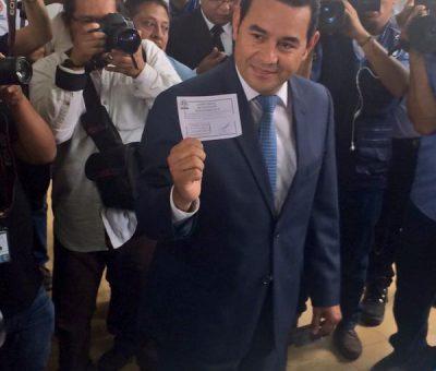 Aún no se define presupuesto; FCN Nación pide que no tenga candados