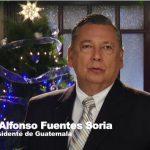 Juan Alfonso Fuentes Soria