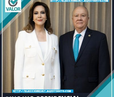 Extraoficialmente CC revoca el amparo a favor de Zury Ríos y podría quedar Fuera de las Elecciones 2019